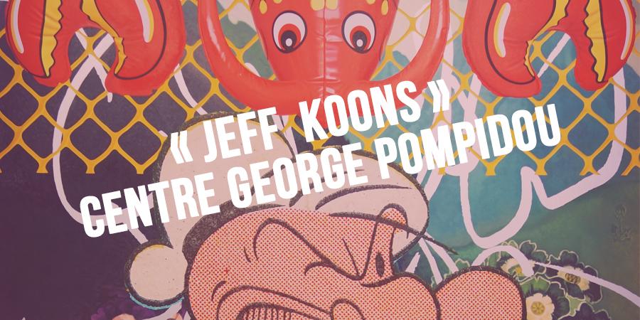 03_JeffKoons
