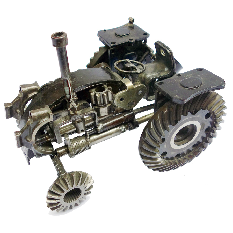 BAHRAM-ASHOFTEH-tracteur