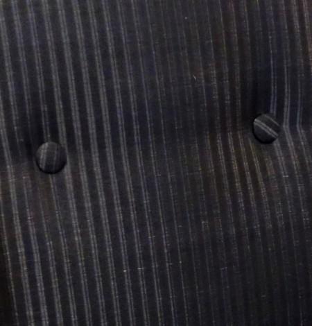 OLIVIER GAGNERE detail