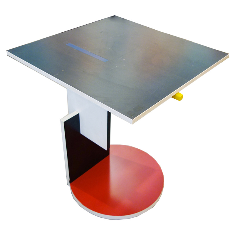 TABLE_RIETVELD