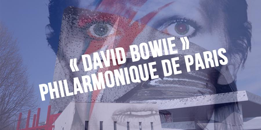 03_DavidBowieB