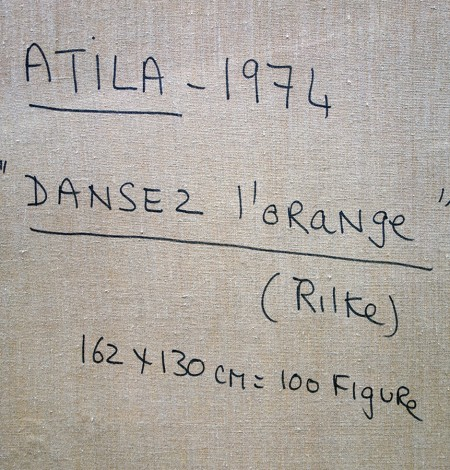 AtilaBiro_16