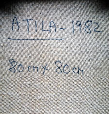 AtilaBiro_20