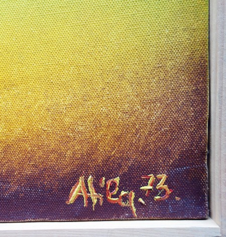 AtilaBiro_32