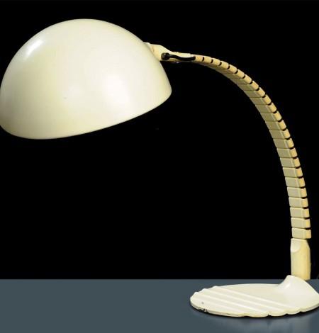 11282_Lampe_B