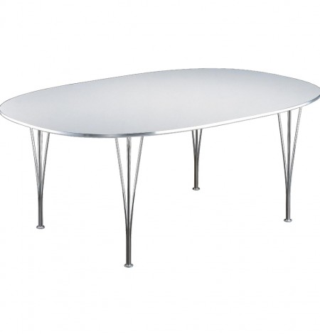 11312_TABLE