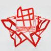 12165_Gerard_Coquelin_zigzag_chair_AA