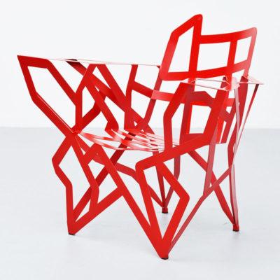 12165_Gerard_Coquelin_zigzag_chair_BB