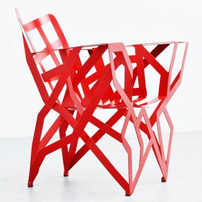 12165_Gerard_Coquelin_zigzag_chair_CC