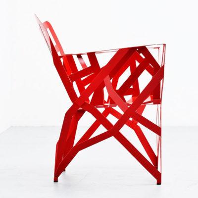 12165_Gerard_Coquelin_zigzag_chair_EE